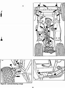 Page 24 Of Simplicity Lawn Mower 16hp V