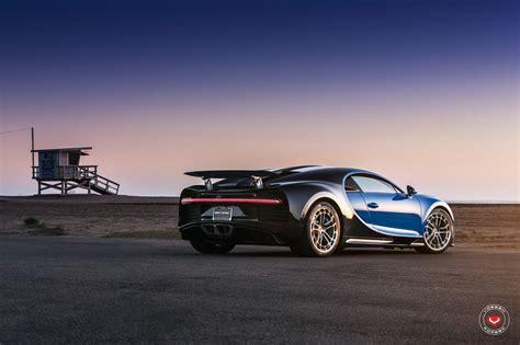11 search results for bugatti chiron. Unparalleled Luxury: Customized Blue Bugatti Chiron — CARiD.com Gallery