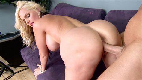 Mother Pounding From Doggystyle Immense Slit Libertines Alena Croft Exploited Her Bush Fuck