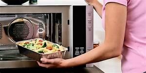 Was Darf Nicht In Die Mikrowelle : ko test darf metall in die mikrowelle www sn ~ Watch28wear.com Haus und Dekorationen