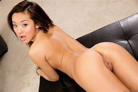 Angel Asian Nude Teens
