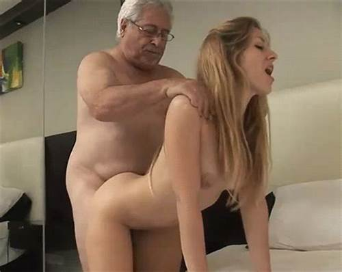 Student Love Curly Cocks Ejaculation On Ass