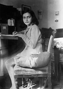 Resumen Del Libro El Diario De Ana Frank Wikipedia
