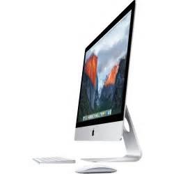 iMac:Apple 27