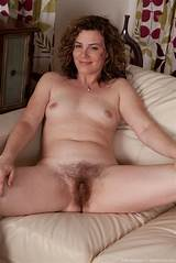 Perfect milfs hairy pussy