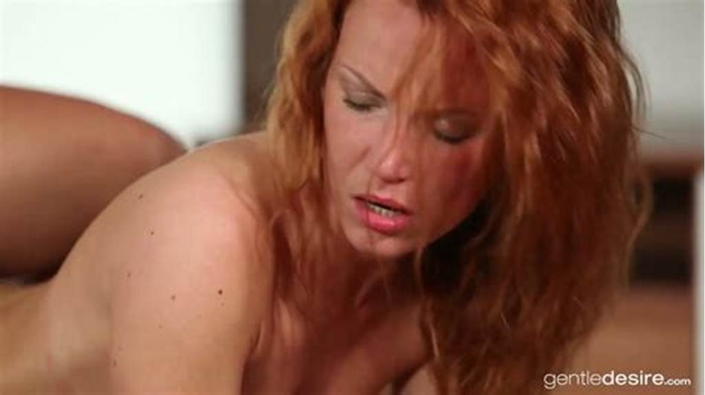 #Showing #Porn #Images #For #Redhead #Doggystyle #Eye #Rolling