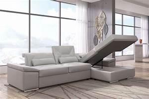 Alpine-x, Functional, Sectional, Sofa