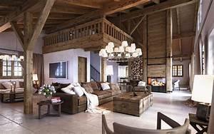 Bilder Wohnzimmer Landhausstil : landhausstil wohnzimmer ideen m belideen ~ Sanjose-hotels-ca.com Haus und Dekorationen