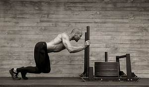 Jason Statham Workout Routine  U0026 Diet