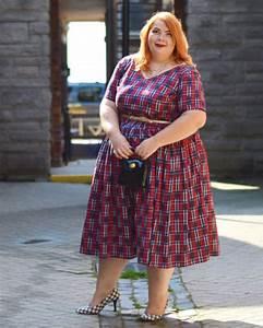 Vetement Pour Femme Ronde : grande taille femme ronde pr t porter f minin et masculin ~ Farleysfitness.com Idées de Décoration