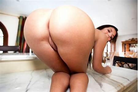 White Nude Teen Phat