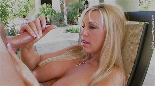 Wifey Squirts For The Tasty Time #Wifey'S #World