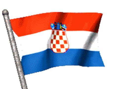 T shirt split road croatia road map croatian map landmark cartoon croatia symbols map design map of slovenia and croatia croatia culture croatia europe map. Croatian Animated Flags