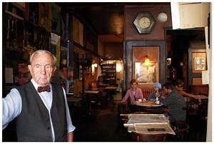ältestes Kaffeehaus Wien : wien cafe hawelka no2 foto bild europe sterreich ~ A.2002-acura-tl-radio.info Haus und Dekorationen