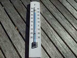 Effektives Arbeiten Im Büro : so l sst sich die sommerhitze im b ro besser ertragen ~ Bigdaddyawards.com Haus und Dekorationen