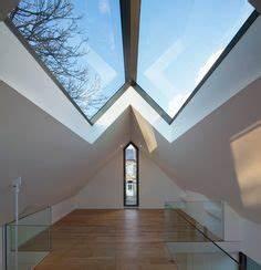 Oberlicht Nachträglich Einbauen : flachdachfenster oberlicht festverglast oberlichter ~ Michelbontemps.com Haus und Dekorationen