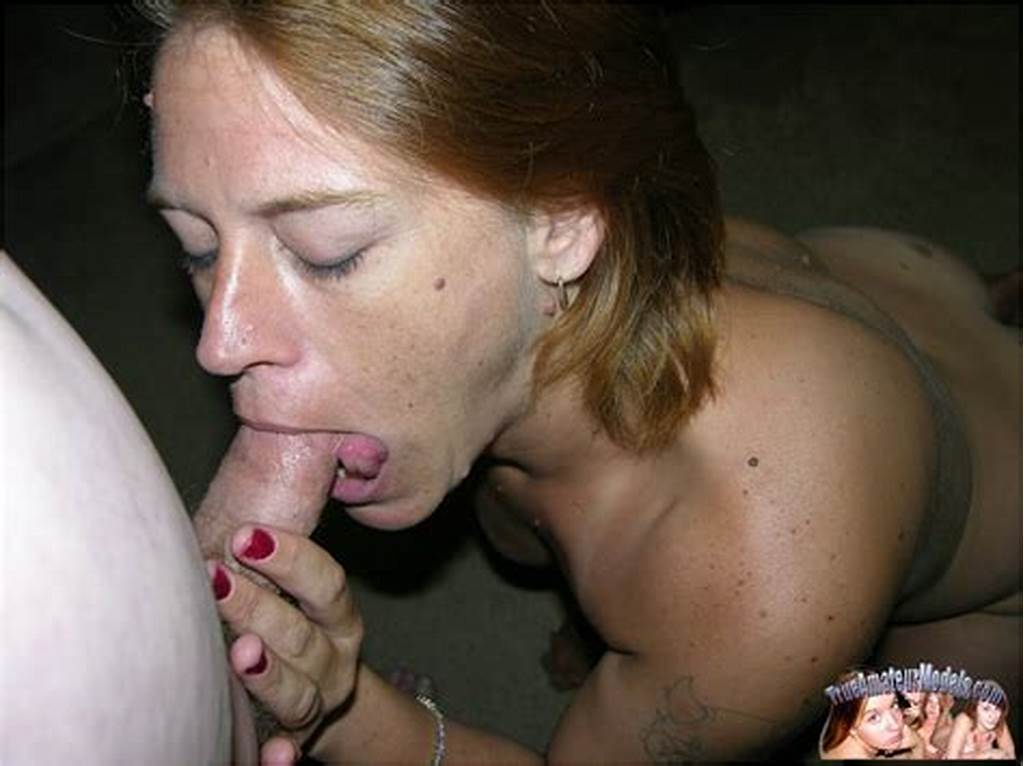 #Naked #Amateur #Woman #Gives #Proper #Blowjob #And #Then #Takes