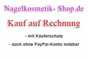 Sexshop Auf Rechnung : nageldesign shop kauf auf rechnung nageldesign k nstliche fingern gel ~ Themetempest.com Abrechnung