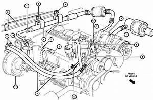 Pcv Valve 2010 Ford F 150 5 4