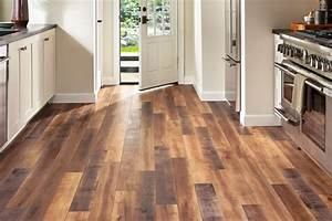 Pergo flooring dealers meze blog for Golden select flooring dealers
