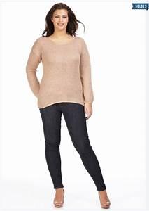 Vetement Pour Femme Ronde : soldes hiver 2013 vetement femme grande taille petit ~ Farleysfitness.com Idées de Décoration