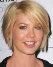 coupe de cheveux femme 40 ans tendance coupe de cheveux femme 40 ans coupé