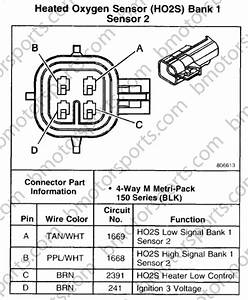 [SCHEMATICS_48IU]  Nippondenso Oxygen Sensor Wiring Diagram - 2013 Chevy Equinox Fuel Filter  Location for Wiring Diagram Schematics | Denso Oxygen Sensor Wire Diagram |  | Wiring Diagram and Schematics