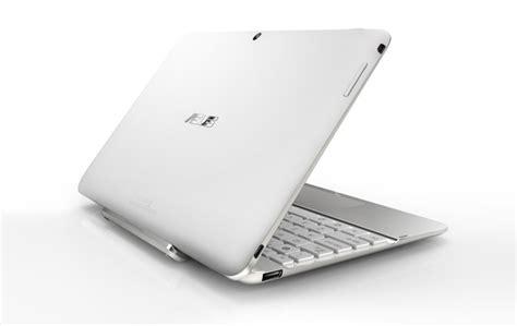 Home > printer > canon > canon lbp6030/6040/6018l. ASUS TRANSFORMER TF300T WINDOWS XP DRIVER
