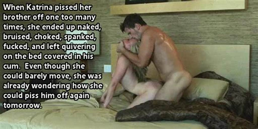 #Mother #Son #Love #Making #Brother #And #Sister #Oral #Sex