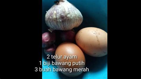 Assalamu'alaikum.😊jika sebelumnya omahelok _kitchen pernah share resep martabak telor,, sekarang bakalan share resep martabak telor yang lebih ekonomis lag. Resep cemilan enak dan murah - YouTube