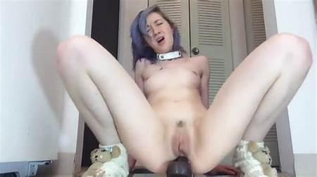 Teens Little Nude Horny