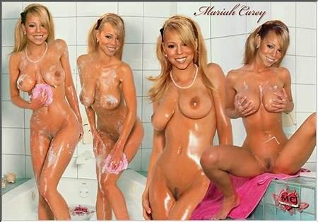 Pics Celeb Teen Nude