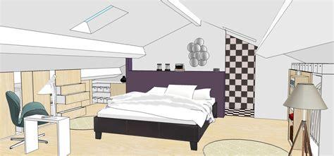 dessin de chambre dessin chambre bebe meilleures images d 39 inspiration pour