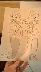Manual Ilustration - Ilustration