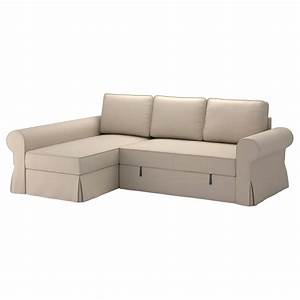 lightweight sofa ikea fabric loveseats ikea thesofa With ikea sectional sofa bed review