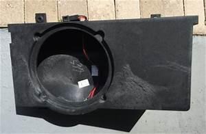 2002 Chevy Suburban Speaker Wiring : nbs oem parts for sale chevy tahoe forum gmc yukon ~ A.2002-acura-tl-radio.info Haus und Dekorationen