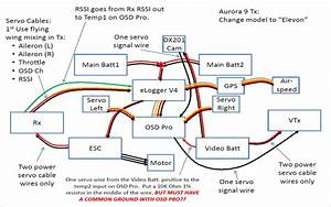 Attachment Browser  Osd Pro Wiring Diagram - In Progress Jpg By Adamchicago
