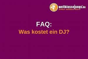 Was Kostet Ein Zeltplatz : faq was kostet ein dj ~ Jslefanu.com Haus und Dekorationen