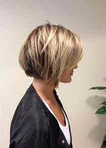 coupe de cheveux femme 60 ans coupe de cheveux 2015 homme blond 2015 coupe de cheveux 2016