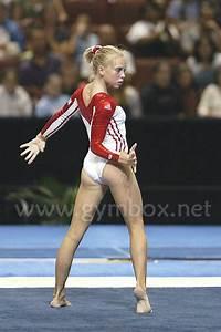 Birth Coach Hollie Vise