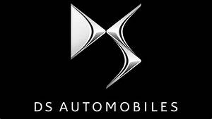 The range explained… DS Automobiles | Auto Trader UK