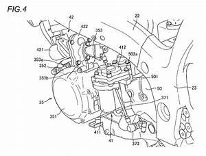 C44d4 Hayabusa Engine Diagram