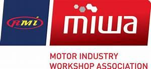 Haynespro Workshopdata Auto Repair And Service Manuals