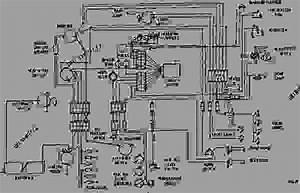 Mt372 Wiring Diagram