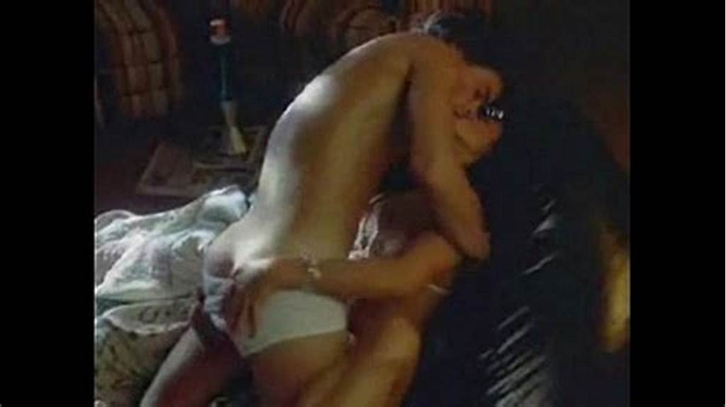 #Demi #Moore #Very #Hot #Sex