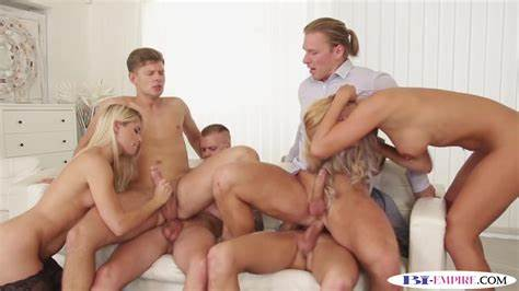 Butt Perverse Boyfriends Mmf Porn Four