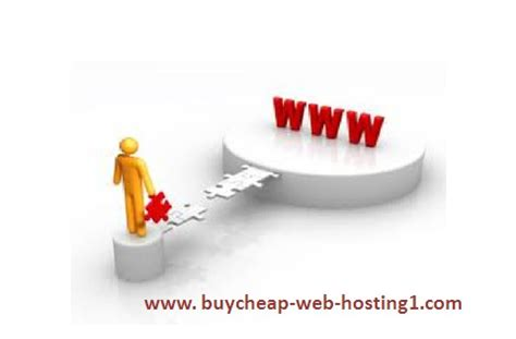 Buy dedicated servers hosting at hostnoc at affordable price. buy cheap hosting: Why Does buy cheap Buy cheap web ...