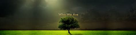 Unveiled Life | Who We Are