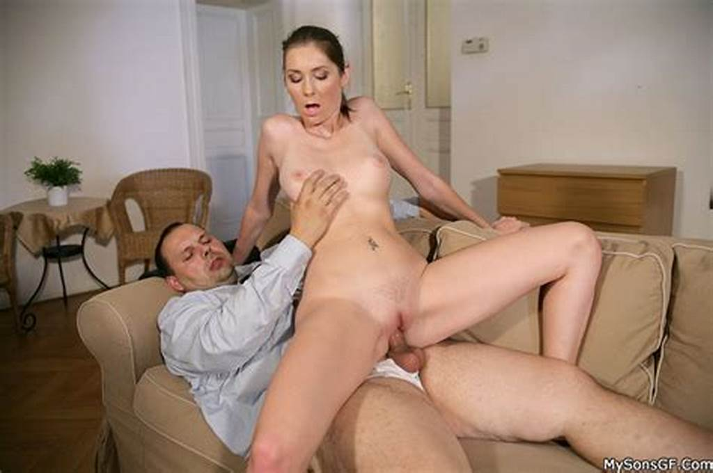 #Dad #Fucking #Sons #Wife