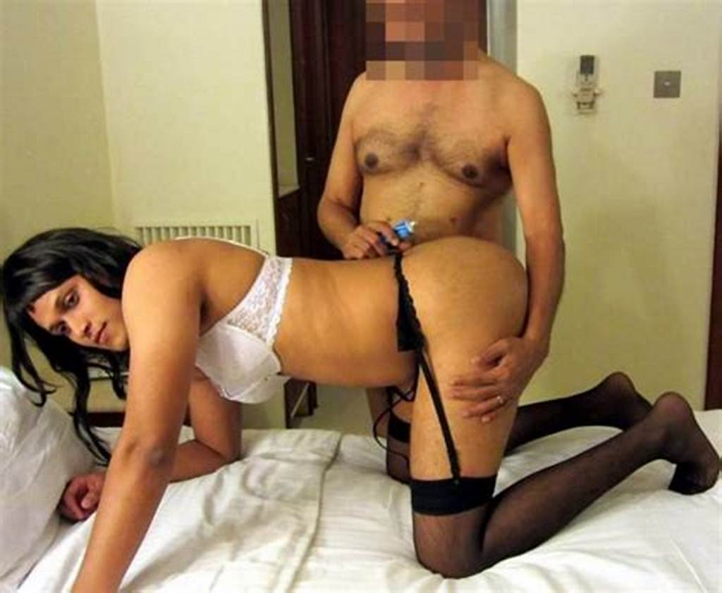 #Desi #Gay #Sex #Pics #Of #Sugar #Daddy #With #A #Shemale #Slut